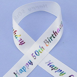 Iced Inspirations Th Birthday Cake Decorations